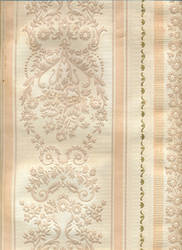 Vintage Wallpaper Stock by apple-pai