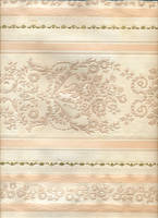 Vintage Wallpaper stock2 by apple-pai