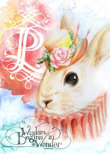 apple-pai's Profile Picture