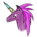 random new avatar for myself