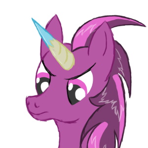 FlameRat-YehLon's Profile Picture