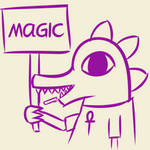 Bea: Magic