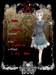 AA: Nigiki