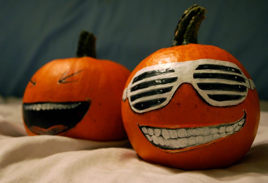 خفة ظل المصورين Pumpkin_adventures2__BD_by_dragorien