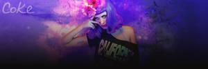 Katy Perry - Signature
