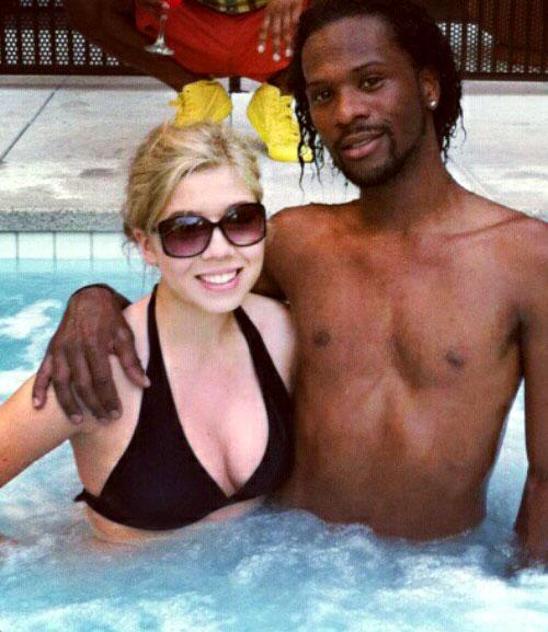 Jennette McCurdy Bikini by ~PeteyB4Jennette on deviantART