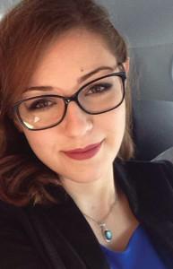 Elena-Barilli's Profile Picture