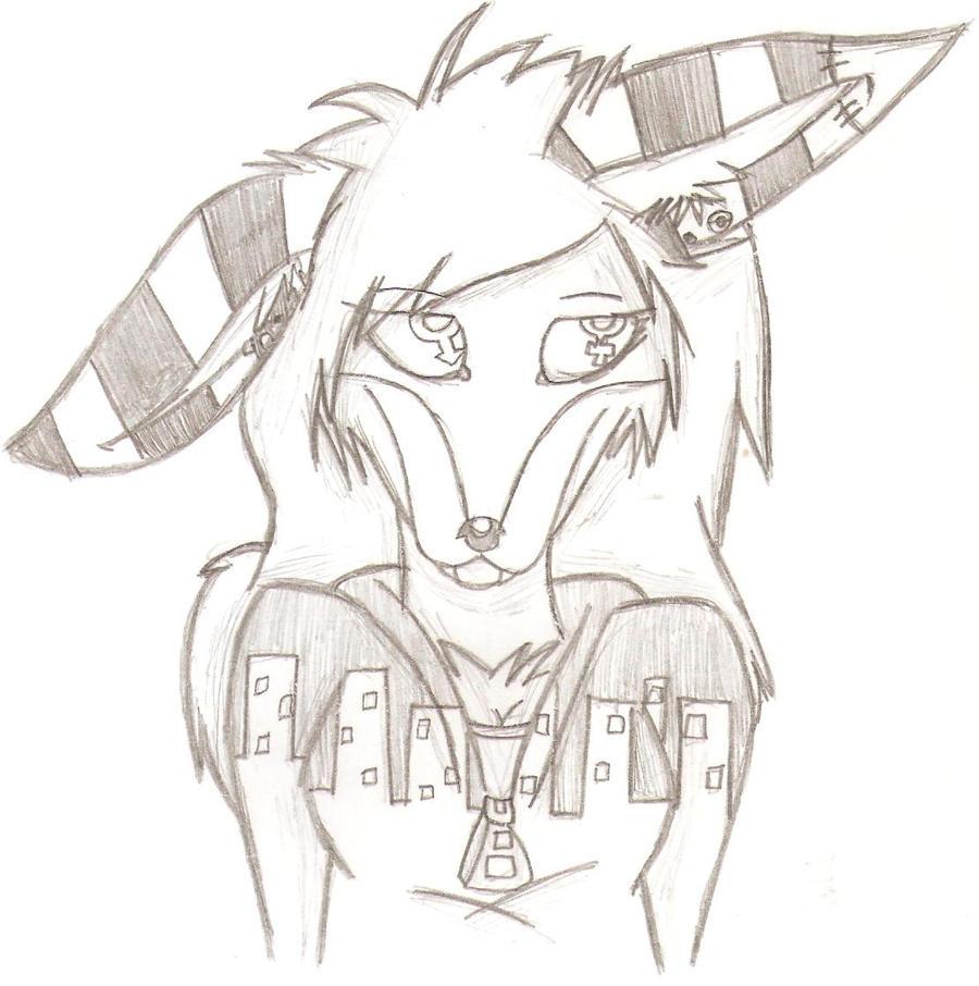 Keyruka's Profile Picture