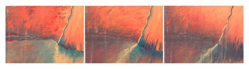 Pastel Progression 4 : done? by Kat1304