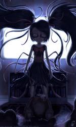 Insomniac Trauma