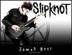James Root