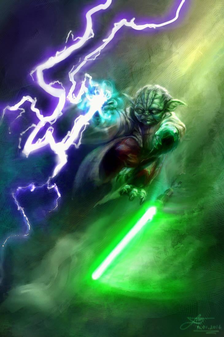 Yoda's prime Yoda_by_lotsmanov_d9nfpuw-pre.jpg?token=eyJ0eXAiOiJKV1QiLCJhbGciOiJIUzI1NiJ9.eyJzdWIiOiJ1cm46YXBwOjdlMGQxODg5ODIyNjQzNzNhNWYwZDQxNWVhMGQyNmUwIiwiaXNzIjoidXJuOmFwcDo3ZTBkMTg4OTgyMjY0MzczYTVmMGQ0MTVlYTBkMjZlMCIsIm9iaiI6W1t7ImhlaWdodCI6Ijw9MTkyMCIsInBhdGgiOiJcL2ZcL2YzNDdlMGRlLWI0YjQtNDZmOC04NzdkLWVjODE5MWQxMWI2MFwvZDluZnB1dy00NDA0ODEwYS1kOTY0LTQwNDgtOThmNC00NTIxOTJmYzE5YjEuanBnIiwid2lkdGgiOiI8PTEyODAifV1dLCJhdWQiOlsidXJuOnNlcnZpY2U6aW1hZ2Uub3BlcmF0aW9ucyJdfQ