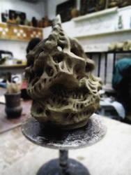 Ceramic #2 by Lotsmanov