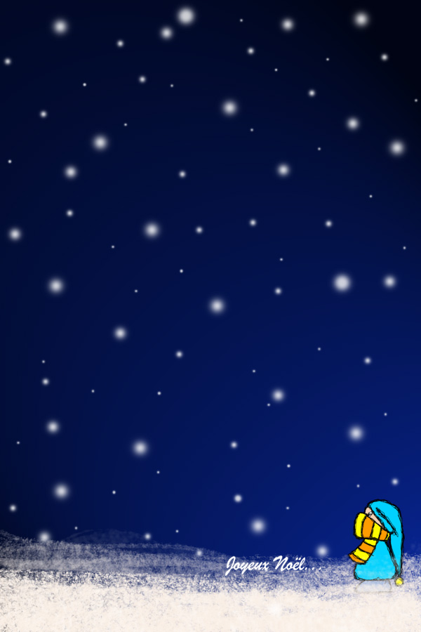 Joyeux Noel... by SWING-21 on DeviantArt