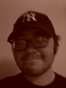 ArtistGamerMage's Profile Picture
