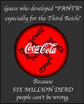 Nazi Coke