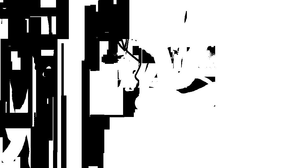 Fairy Tail Wallpaper Gray