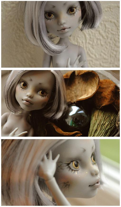 c.2, by eyepins