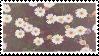 (f2u) perish in a bed of flowers