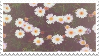 9_by_sinnamonstamps-da6etnp.png