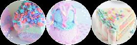 (f2u) sugar rush by sinnamonstamps