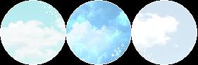 https://images-wixmp-ed30a86b8c4ca887773594c2.wixmp.com/f/f34a6a84-6868-42f5-ac0d-7c1df655dcb9/da6g7u9-be951124-8adb-4ee4-8b47-f7ca538a9b8c.png?token=eyJ0eXAiOiJKV1QiLCJhbGciOiJIUzI1NiJ9.eyJzdWIiOiJ1cm46YXBwOjdlMGQxODg5ODIyNjQzNzNhNWYwZDQxNWVhMGQyNmUwIiwiaXNzIjoidXJuOmFwcDo3ZTBkMTg4OTgyMjY0MzczYTVmMGQ0MTVlYTBkMjZlMCIsIm9iaiI6W1t7InBhdGgiOiJcL2ZcL2YzNGE2YTg0LTY4NjgtNDJmNS1hYzBkLTdjMWRmNjU1ZGNiOVwvZGE2Zzd1OS1iZTk1MTEyNC04YWRiLTRlZTQtOGI0Ny1mN2NhNTM4YTliOGMucG5nIn1dXSwiYXVkIjpbInVybjpzZXJ2aWNlOmZpbGUuZG93bmxvYWQiXX0.Zrbnda5mlMan3CzFHyBxQqt9PReXUCiNKYHdulrHbX4