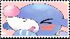 popplio stamp