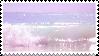 ocean stamp by sinnamonstamps