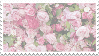 roses stamp 2 by sinnamonstamps