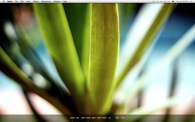 June09 Desktop