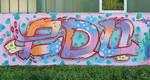 Edu One