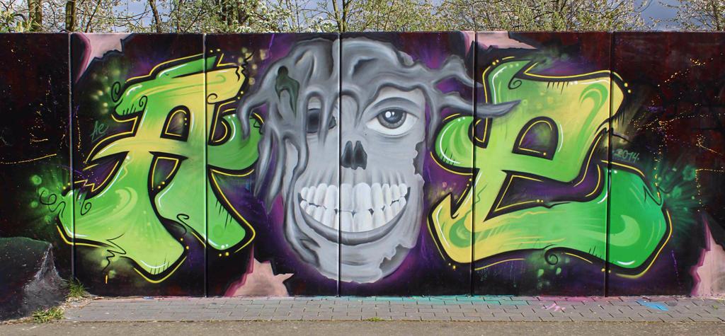 Alter Ego by Edu-One
