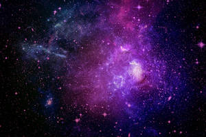 Galactic Mystique