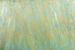Texture Stock 34