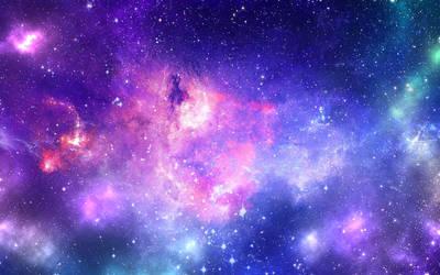 Celestial Poetry