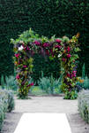 Coombe the Melba Estate Wedding stock 6
