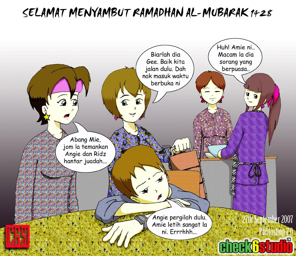 25 Selamat Bulan Ramadhan Ideas Kata Mutiara Terbaru
