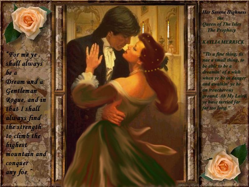Engleska poezija u slici Kaylia__s_Dream_by_LaColombeDeDeuil