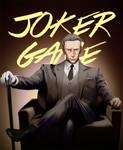 Joker Game / Lieutenant Colonel Yuuki