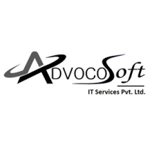 advocosoft's Profile Picture
