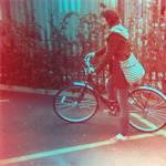 Ride sometime