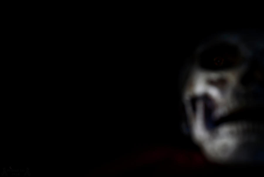 Shadows by morbidmind6