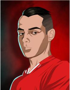 ziajaSnk's Profile Picture