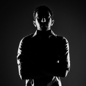 altammam's Profile Picture