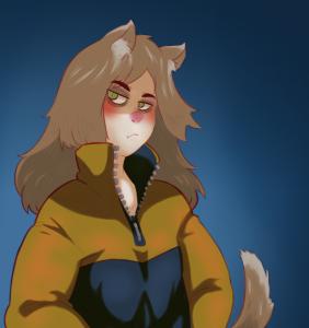 Wingedpyro's Profile Picture