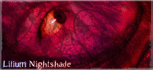 Lilium-Nightshade's Profile Picture