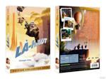 La-haut - DVD Disney