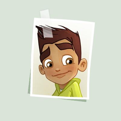titeufffff's Profile Picture