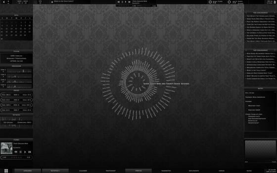 Seclorum Preview 3