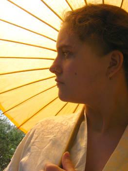 J Sakura Nymph 27